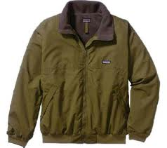 Jackets in Mombasa - Image - Small