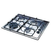 Cooktops & Hobs in Nairobi - Image - Small