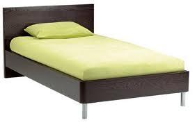 Single Beds in Nairobi - Image - Small