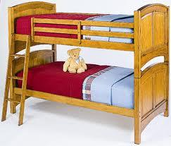 Bunk Beds in Nairobi - Image - Small